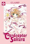 Cardcaptor_Sakura_Omnibus_v04_(2012)_(Digital)_(Lovag-Empire).jpg