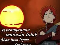 Kumpulan Kata  Kata Bijak Film Naruto dkk