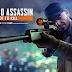 Download Sniper 3D Assassin: Free Games APK MOD DINHEIRO INFINITO - Jogos Android