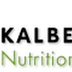 PT Kalbe Nutritionals