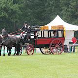 Paard & Erfgoed 2 sept. 2012 (36 van 139)