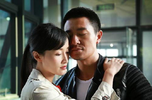 Mystery Kill China Drama