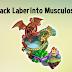 Hack Evento Laberinto Músculos