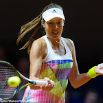 Ana Ivanovic - 2016 Porsche Tennis Grand Prix -DSC_7584.jpg
