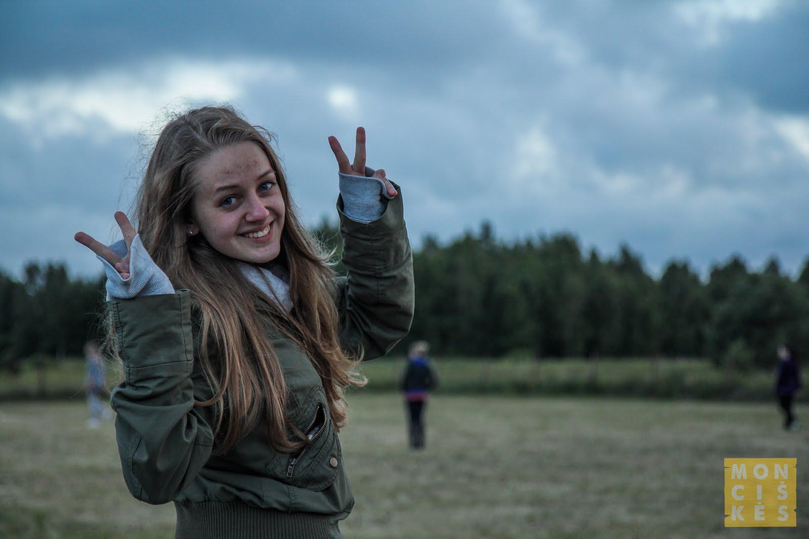 Didžiausia vasaros šokių stovykla  - IMG_0301.jpg