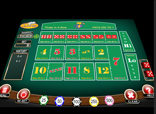 Gambling cruises out of port canaveral