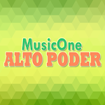 Alto Poder Songs Icon