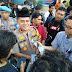 Ditreskrimum Polda Jabar Tangkap dua Pimpinan Ormas di Cirebon