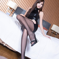 [Beautyleg]2015-02-23 No.1099 Chu 0045.jpg