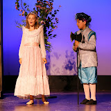 2014Snow White - 20-2014%2BShowstoppers%2BSnow%2BWhite-5768.jpg