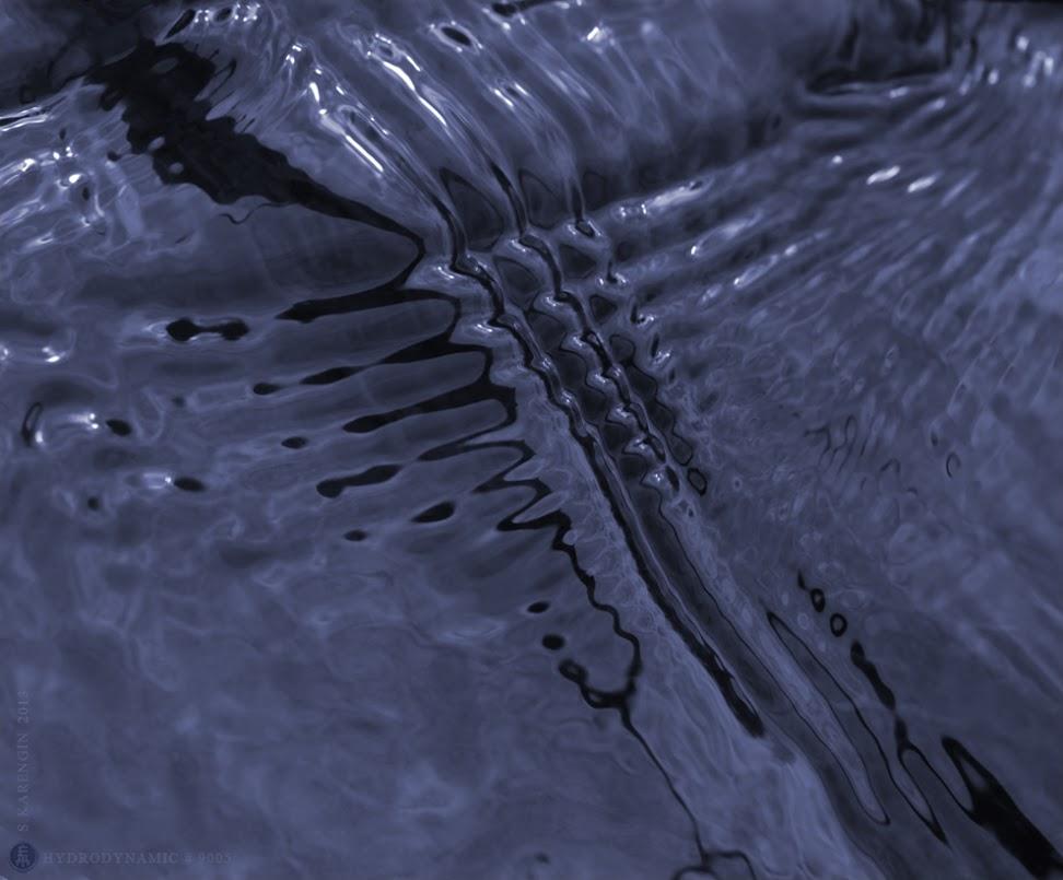 вода, hydrodynamic, гидродинамика, photo, фото, aqua, photography