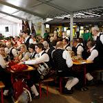 Weinfest_2015 (258).JPG