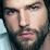 Anton Green's profile photo