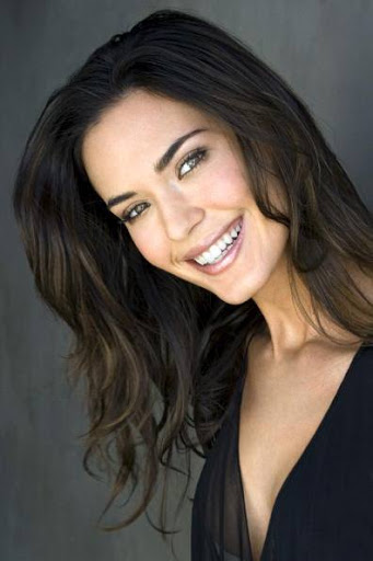Permalink to Odette Annable Profile Dp Pics
