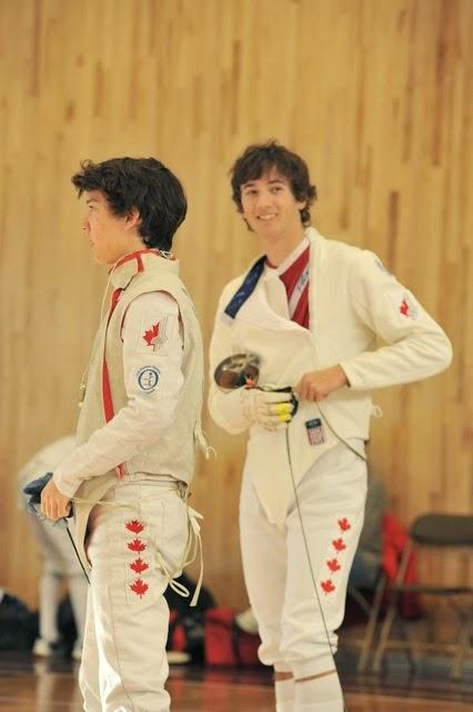 Circuit Cadet et Junior 2011 #1 - image16.JPG