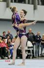 Han Balk Fantastic Gymnastics 2015-9461.jpg
