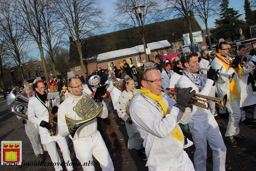Carnavalsoptocht overloon 10-02-2013 (58).JPG