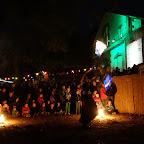 Herbstfeuerfest (28).JPG