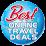 Best Online Travel Deals's profile photo