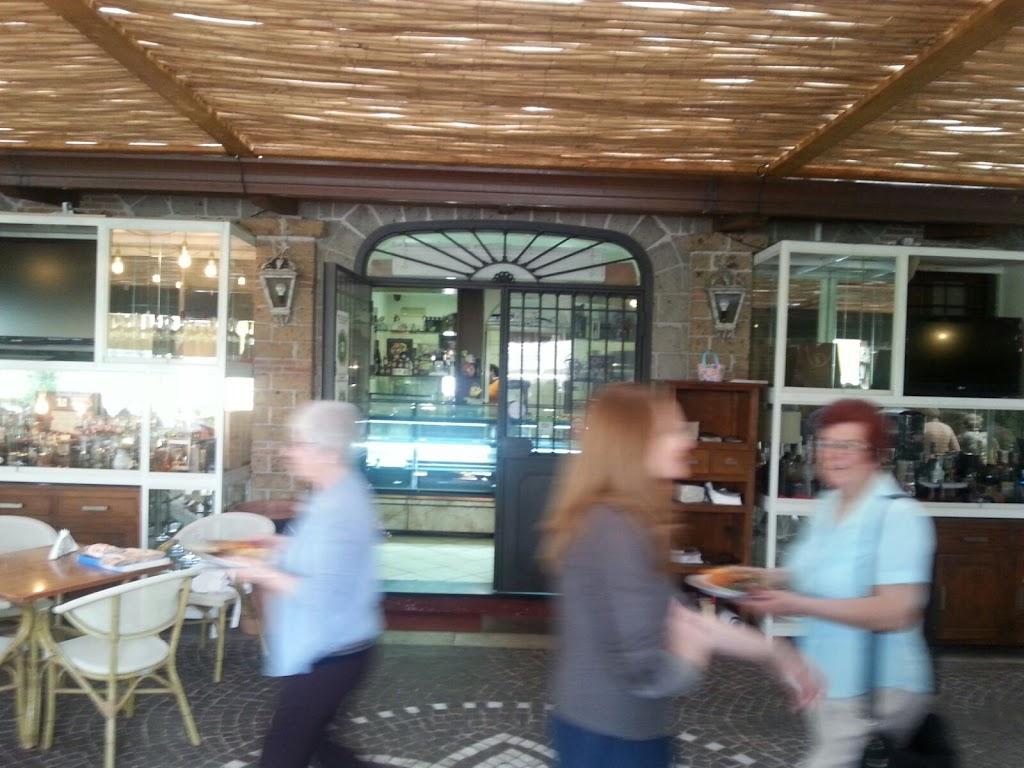 Pielgrzymi w Pompejach, 1 maja 2016 - IMG-20160501-WA0037.jpg