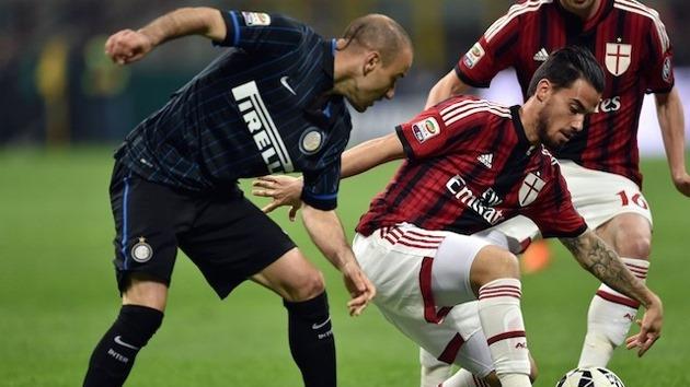 A.C. Milan / F.C. Internazionale