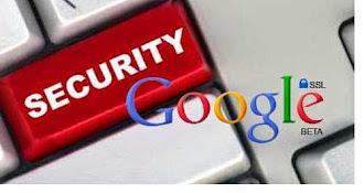 Google fortalecerá sus certificados SSL a 2048 bits