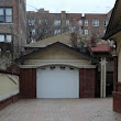Garage Door Repair & Installation - Queens, NY (718) 964-8469