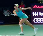 Caroline Wozniacki - Dubai Duty Free Tennis Championships 2015 -DSC_9372.jpg