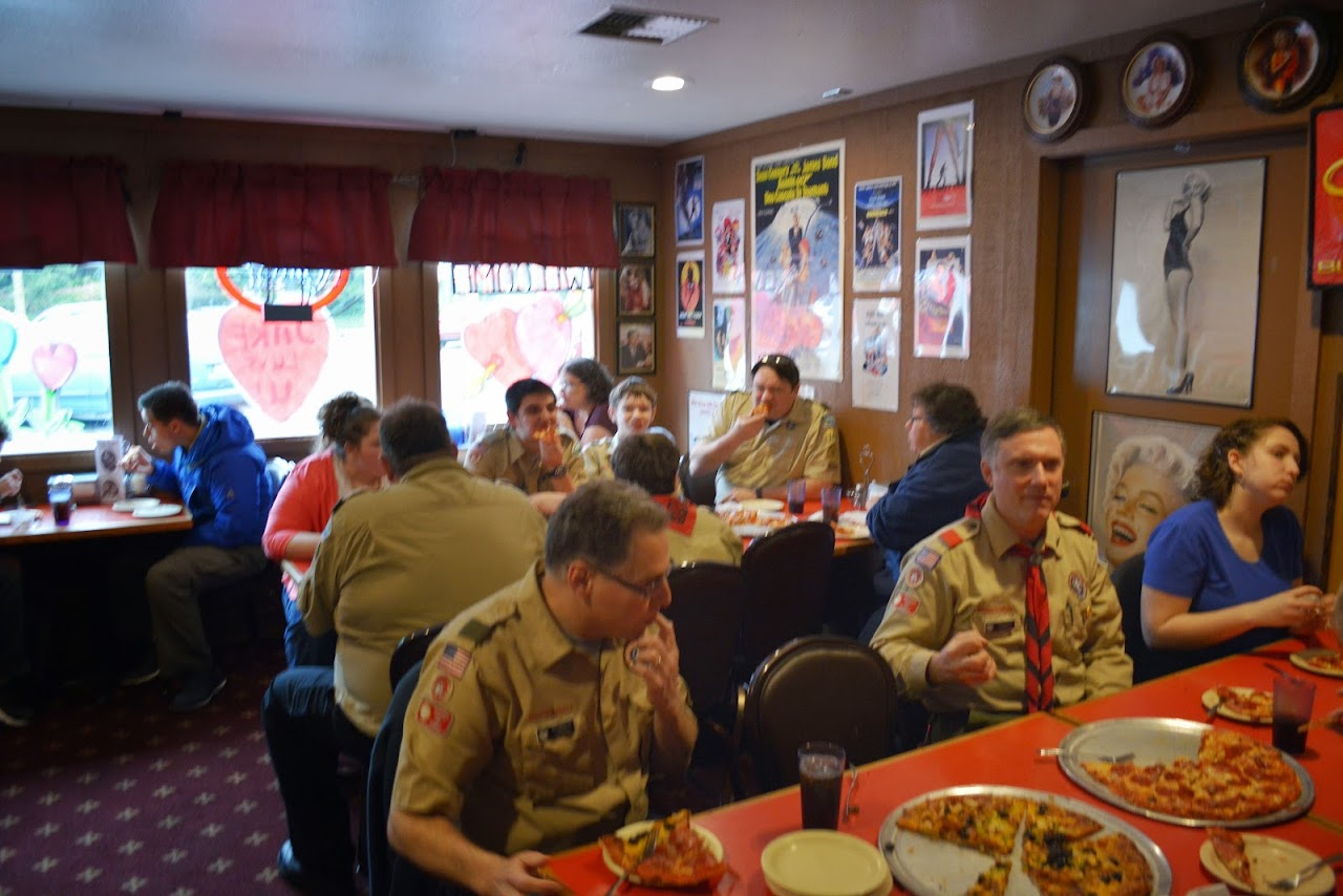 Scout Sunday - February 2015 - DSC_0276.jpg