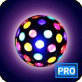 Color Lights Flashlight download