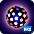 Color Light.. file APK for Gaming PC/PS3/PS4 Smart TV