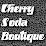 Cherry Soda Boutique's profile photo