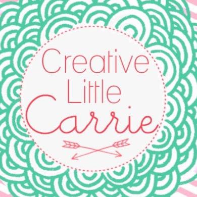 Carrie Hurst