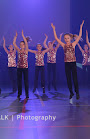 Han Balk Voorster dansdag 2015 ochtend-4166.jpg