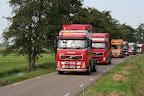 Truckrit 2011-063.jpg