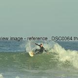 _DSC0064.thumb.jpg