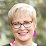 Cyndi Wineinger's profile photo