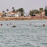 27 y 28/09/2014 - I Cto. España Remo de Mar - 260.jpg