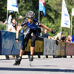13.08.11 SEB 5. Tartu Rulluisumaraton - sprint - AS13AUG11RUM022S.jpg