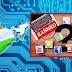 क्या भारत में बन्द होंगे Facebook, Twitter? WhatsApp ने सरकार पर क्यों किया केस? जानिए