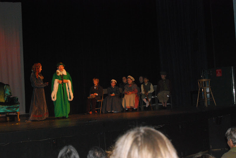 2009 Scrooge  12/12/09 - DSC_3403.jpg