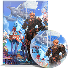 dvd-download.png