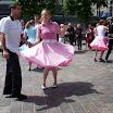 Winkelcentrum Loosduinen Rock 'n Roll Dansdemonstratie (150).JPG