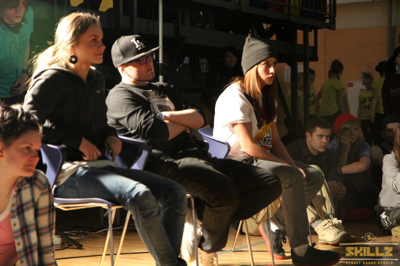 Latvian Open Hip-Hop Championship KAUSS - IMG_9330.JPG
