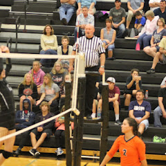Volleyball 10/5 - IMG_2568.JPG