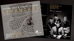 CD_cover_levantasy