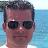 Nathan Shull avatar image