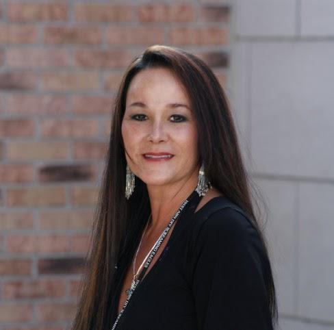 Teresa Austin