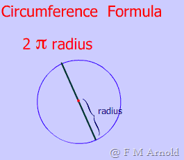 circumference-formula-using-radius