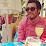 Mauro Pompilio's profile photo